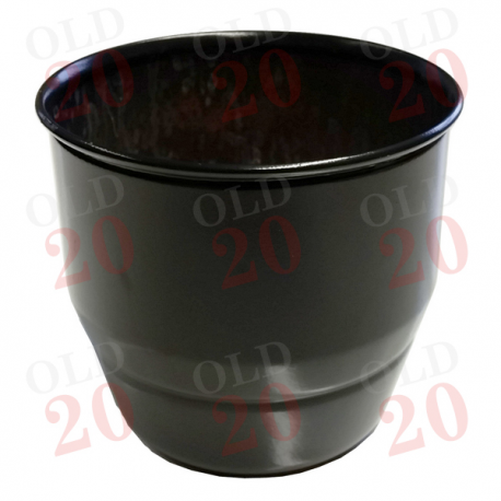 Air Cleaner Oil Bath Bowl