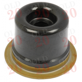 Actuator Rod Seal