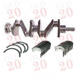 Crankshaft Kit
