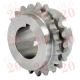 Crankshaft Sprocket