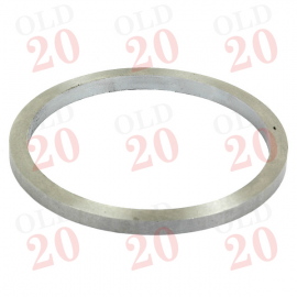 Engine Liner Cuff Ring
