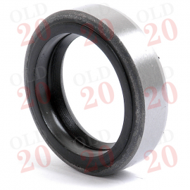 Oil Seal - PTO Output
