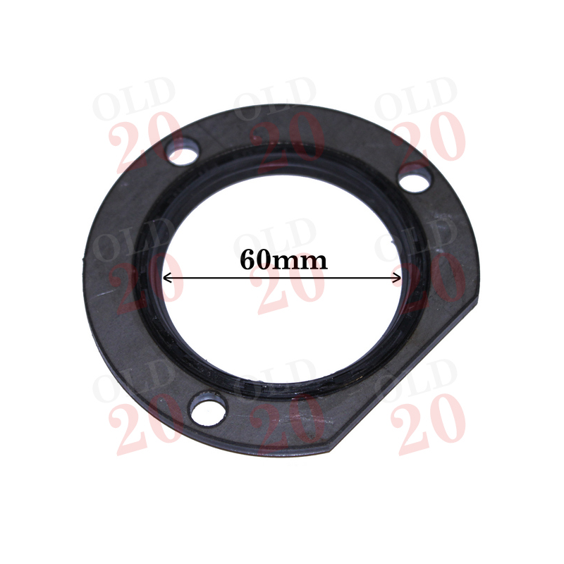 1737 Wire Hose Clip 47 53mm besides Coloring furthermore Low Voltage Led Path Lights Dusk To Down in addition Brakes furthermore Fuse box passenger  partment. on electrical box fittings