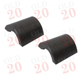 Wire Hose Clip (50 - 56mm)