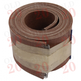 Wire Hose Clip (55 - 61mm)