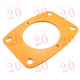 Gasket - Waterpump
