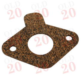 Gasket - Carb to Manifold