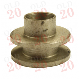 Rear Axle Seal - Outer