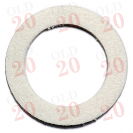Side Inspection Plate Gasket