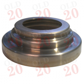 Oil Seal - Axle Shaft Housing (No Seal)