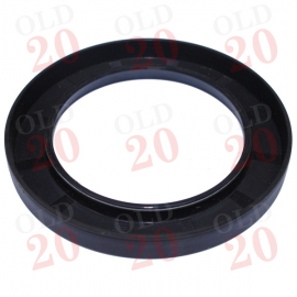 Oil Seal - Axle Shaft