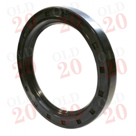 Oil Seal - Gearbox To Rear Axle