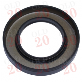 Oil Seal - PTO Internal Shaft