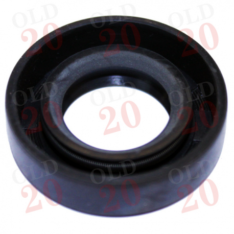 Oil Seal - PTO Selector & Hydraulic Drive Shaft