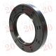 Oil Seal - Brake Shaft