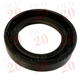 Oil Seal - Handbrake