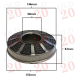 Filter - Air Cleaner