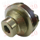 Fordson Major & Nuffield Injector Pump Drive Coupling Assembly