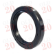 Oil Seal - Steering Box