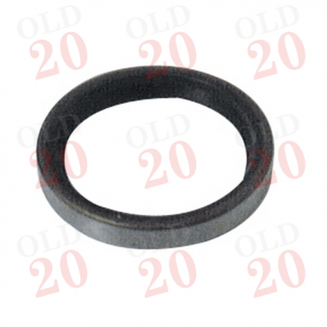 Oil Seal - Gearbox Input