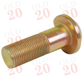 Rear Wheel Bolt