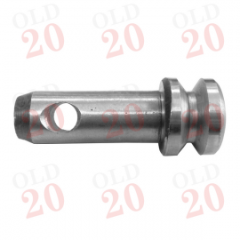 Drawbar Side Plate Pin