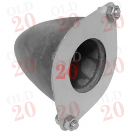 Seat Rubber Buffer