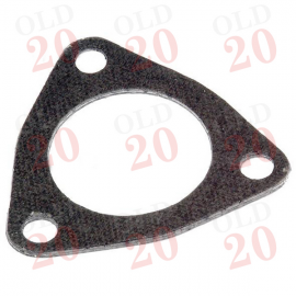 Gasket - Front Pipe