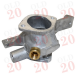 Thermostat Housing