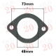 Gasket - Thermostat Housing