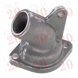 Thermostat Housing Top