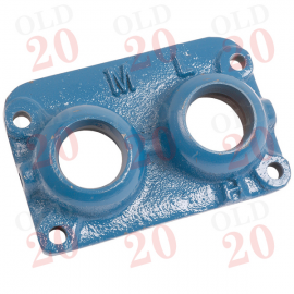 Gear Lever Cover