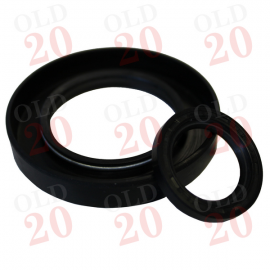 Oil Seal - Input Shaft Kit