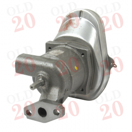 Quick Relase Coupling - Male