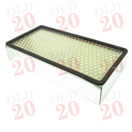 Ford Tractor Q-Cab Air Filter (With Escape Hatch)