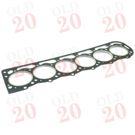 FORD TW Tractor Cylinder Head Gasket (BSD666, BSD666T)