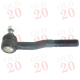 Outer tie rod end - Left