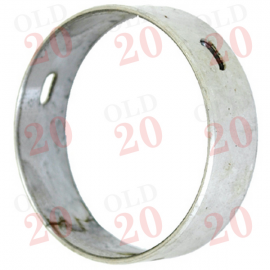 Gasket - Transmission Set