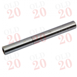 Oil Pump Drive Shaft