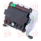 Control , Regulator Box - 12V
