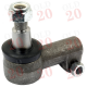 Outer Track Rod End - Steering Cylinder