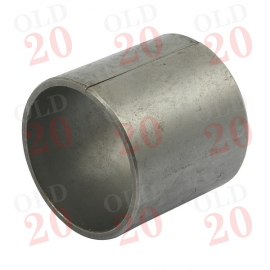 Axle Pin Bush