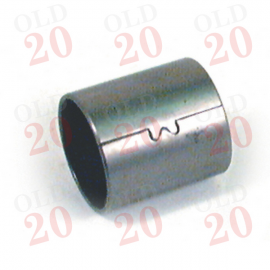 Axle Pin Bush - Rear