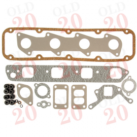 Gasket Set - Top