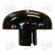 Air Cleaner Top