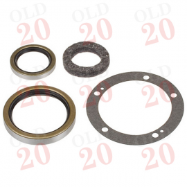 Oil Seal - Crankshaft Set