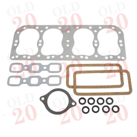 Fordson Major PTO Selector Shaft Oil Seal