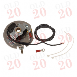 Distributor Electronic Conversion Kit