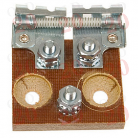 Ignition Resistor