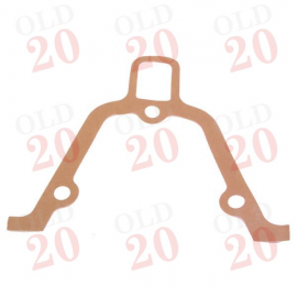 Gasket - Steering Base (Lower)